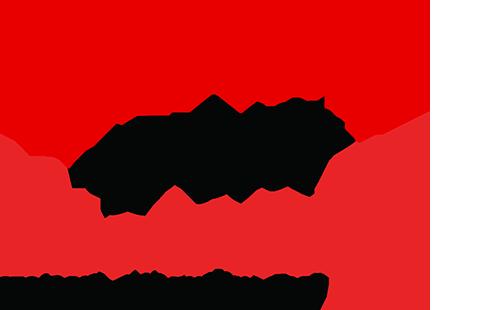 LUMARO
