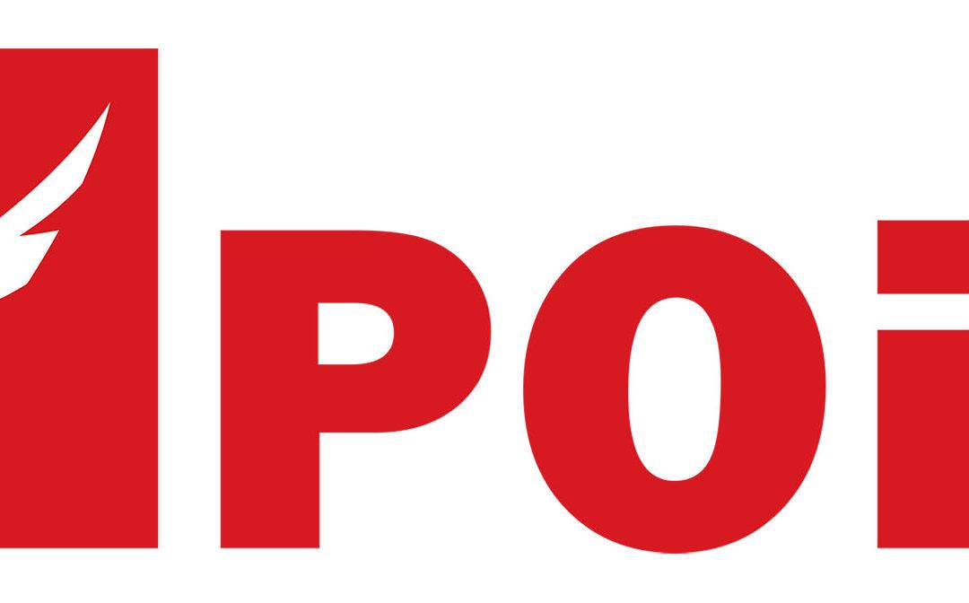 Lumaro zostałO członkiem Związku Polskie Okna i Drzwi